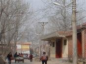 扬州专业的太阳能路灯厂家推荐 代理太阳能路灯价格