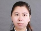 西安找律师欢迎登录陕西郑珊律师网