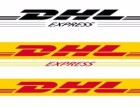 安贞桥DHL快递 安贞桥DHL国际快递 安贞桥DHL公司