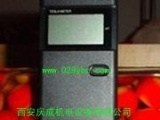 SZD-S-2 双光柱液位调节仪、KE1107酸度计KE1105