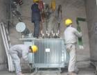 北京工厂拉电缆 电力布线桥架-慧工电气
