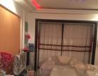 刘家峡楼上楼下复式花园洋房公寓