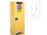 22加仑安全柜|上海优质实验柜|全钢药品柜|防火防爆安全柜