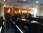 乐人钢琴租赁中心,雅马哈 珠江 卡瓦伊三角钢琴出租