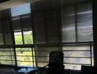 三环西路附近150平3楼适合办公环境优美,4万一年