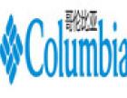 哥伦比亚户外用品加盟