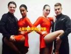 提供国外舞蹈老外舞蹈欧洲舞蹈白人舞蹈黑人舞蹈等演出