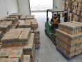 惠州博罗龙溪镇物流公司哪家便宜 九邦物流公司服务