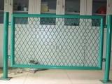 甘肃兰州围栏网和临夏铁丝网围栏