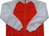 订做欧美外贸尼龙 男式风衣 男士风衣 男外套  工作服外套