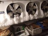 西安洗碗机维修 蒸饭车维修 烤箱专业维修