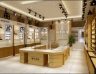 安阳小面积眼镜店怎么装饰?