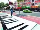 室内大型地板钢琴现货出租出售租赁