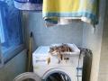 【房管家】沃尔玛 附近/2室1厅1平米 精装修 半年付