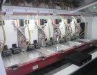惠州线路板设备回收/LED曝光机/钻孔机/锣机/水平线