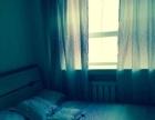 长宁小区61平米5楼2室2厅700元每月