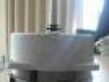 供应厨房垃圾处理机电机