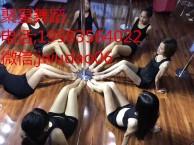 成都温江爵士舞培训班 温江爵士舞学校推荐就业