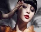 温蒂时尚-高端杂志化妆-微电影化妆-高端化妆培训