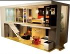 中山公寓地铁站+精装复式公寓+不限购不限贷+安家+过渡+投姿兆丰