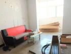 福利巷两室一厅小区环境优雅