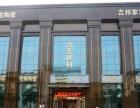 真正的广东佛山瓷砖,云南省招各县级市级代理