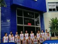 顶峰篮球培训--龙华区周末最好的篮球培训