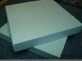 北碚挤塑板厂家批发-快忻浅谈挤塑板的材料