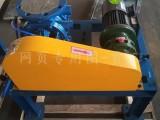 按需设计气力输送设备水泥库清仓自动吸料机负压管道粉体输送机