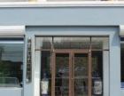 唐山本地淘宝店铺装修设计,代运营、指导有效果再收费