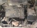 吉利自由舰2012款 1.0 手动 进取型
