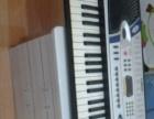 电子琴二手转让