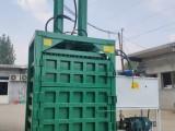 沈阳于洪区公司回收蓄电池电瓶