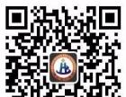 2017年国家公务员考试模拟大赛—民大专场