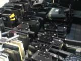苏州二手电脑回收 服务器 显示器回收 网络设备回收