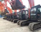 原装进口小松360-7二手挖掘机出售 质保一年