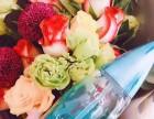 活肤之泉一瓶代替水,乳液,精华,眼霜,全国统一零售价168元
