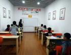 小学语文数学英语补习,就来帆木教育