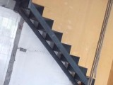 惠阳沙田镇搭铁棚,阁楼钢结构工程