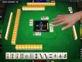 棋牌游戏平台出售 棋牌游戏供应商