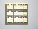 供應氧化鋁氮化鋁陶瓷基板可自由定制