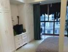 金山公园,金祥永辉附近 毕业生优选单身公寓 白色装潢拎包入住