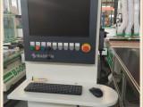 求介绍济南板式家具数控开料机设备哪个牌子的好
