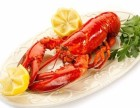 什么季节吃什么样的海鲜?