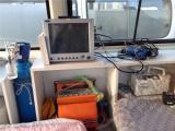 南京骨折患者出院救护车-南京120救护车电话-医疗护送