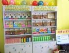 广州天河小学英语补习班,四年级语文补习,六年级语文补习