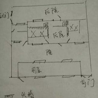 电路 电路图 电子 户型 户型图 平面图 原理图 325_328