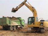 海淀家庭装修垃圾清运公司联系方式