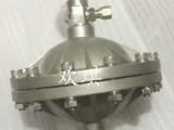 316L阻尼器-316L脉冲阻尼器-316L不锈钢阻尼器