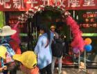 蚌埠县城做什么生意好,中小学辅导加盟月赚轻松上万